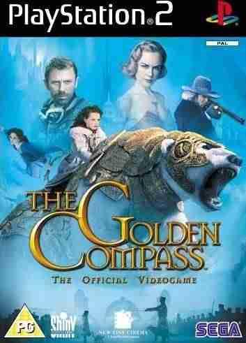 Descargar The Golden Compass [MULTI5] por Torrent